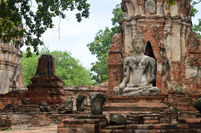 bangkok-1808265_1920